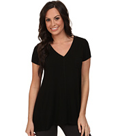 DKNY - Urban Essentials Short Sleeve Top