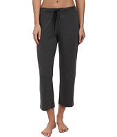 DKNY - Urban Essentials Capris