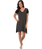 DKNY - Urban Essentials Short Sleeve Sleepshirt