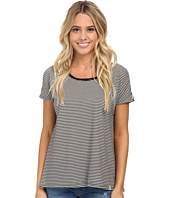 Volcom - Lived in Stripe Tee