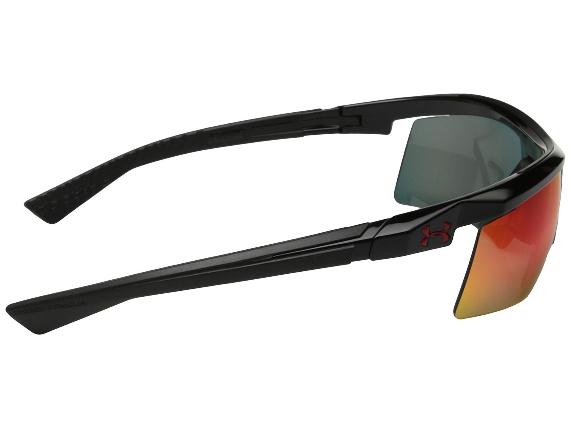 4779c4f729 under armour core 2.0 sunglasses cheap   OFF64% The Largest Catalog ...