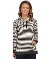 Volcom - Lived in Stripe Pullover