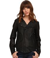 Volcom - Stone Row Jacket