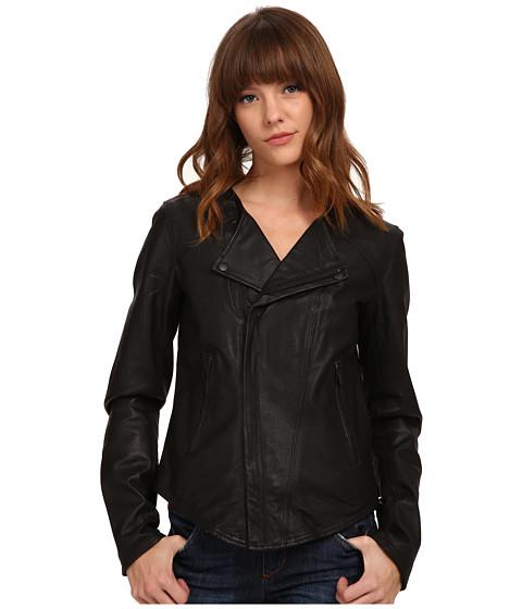 Volcom Stone Row Jacket