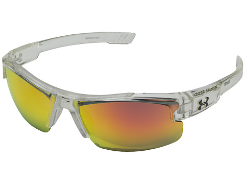 Under Armour Nitro L (Youth)
