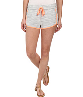 UNIONBAY - Urban French Terry Harper Shorts
