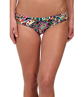 Volcom - Walk About Cheeky Bottoms