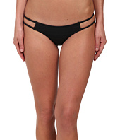 Volcom - Be Mayan Tiny Bottoms