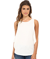 Alternative - Modal Slouchy Tank Top