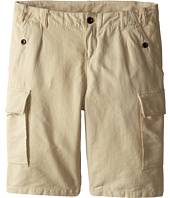Paul Smith Junior - Cargo Shorts (Big Kids)