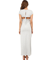 Alternative - Modal Cross Back Maxi