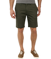 Publish - Sloan Stretch Twill Shorts
