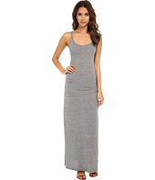 Alternative - Eco Jersey Ruched Maxi