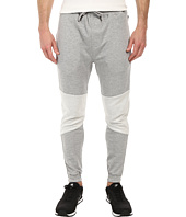 Publish - Garner Two-Tone Jogger