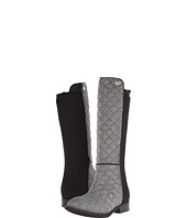 Stuart Weitzman Kids - 50/50 Quilt (Little Kid/Big Kid)