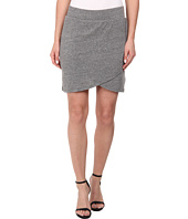 Alternative - Eco Jersey Wrap Skirt
