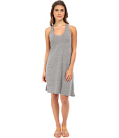 Alternative - Eco Jersey Twist Dress