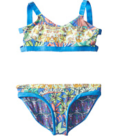 Maaji Kids  Beech Beach Bikini (Toddler/Little Kids/Big Kids)