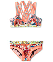 Maaji Kids - Salpicon Meadows Bikini (Toddler/Little Kids/Big Kids)