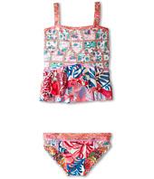 Maaji Kids - Mail Fairlady Bikini (Toddler/Little Kids/Big Kids)