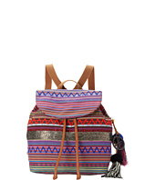 Sam Edelman - Bella Tribal Backpack