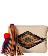 Sam Edelman - Carnie Tribal Pouch