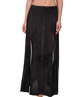 Amuse Society - Venice Skirt