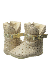 MICHAEL Michael Kors Kids - Baby Garce Tiff (Infant/Toddler)