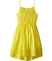 Ella Moss Girl - Hailey Dress (Big Kids)