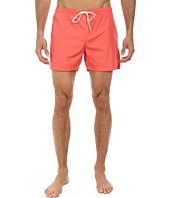 Gant Rugger - R. Solid Swimtrunks