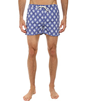Gant Rugger - R. Diamond Swimtrunks