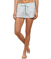 Calvin Klein Underwear - Sleepwear Woven Shorts