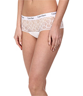 Calvin Klein Underwear - Hipster QF1169