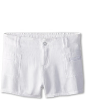Splendid Littles - Woven Shorts (Big Kids)