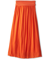 Splendid Littles - Woven Maxi Skirt (Big Kids)