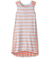 Splendid Littles - Classic Stripe Knit Dress (Big Kids)