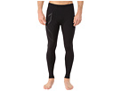2XU Elite MCS Thermal Comp Tights