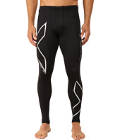 2XU - Hyoptik Compression Tights