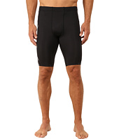 2XU - Hyoptik Compression Shorts