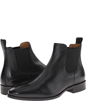 Johnston & Murphy - Nolen Gore Boot