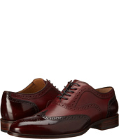 Johnston & Murphy - Nolen Wingtip