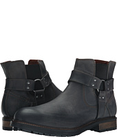 Johnston & Murphy - McHugh Harness Boot