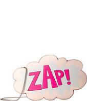Rebecca Minkoff - Zap! Crossbody