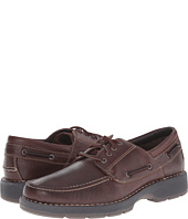 Johnston & Murphy - Byatt Moc Toe