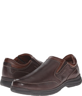 Johnston & Murphy - Wickman Slip-On