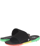 Hurley - Phantom Free Slide Sandal