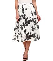 Nanette Lepore - Escapade Skirt