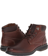 Johnston & Murphy - Colvard Plain Toe Boot