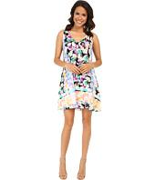Nanette Lepore - Wildflower Dress