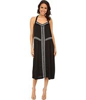 Nanette Lepore - Arang-A-Tango Dress